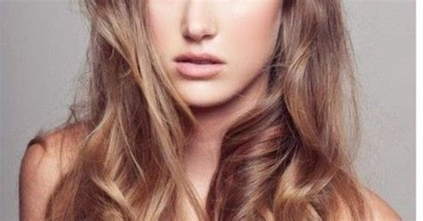 hairstyles 2014 8 ash brown hair color ideas you should 8 ash brown hair color ideas you should consider