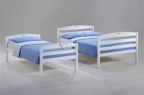 Bunk Bed Sets For Boys 25 Best Ideas About Bunk Beds With Mattresses On Pinterest Bunk Bed Mattress Low Bunk Beds