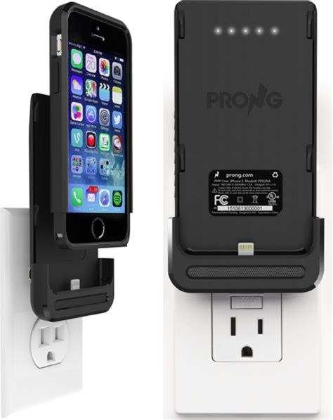 Win Iphone 5s Giveaway - giveaway win a prong pwr case for your iphone 5 5s mactrast
