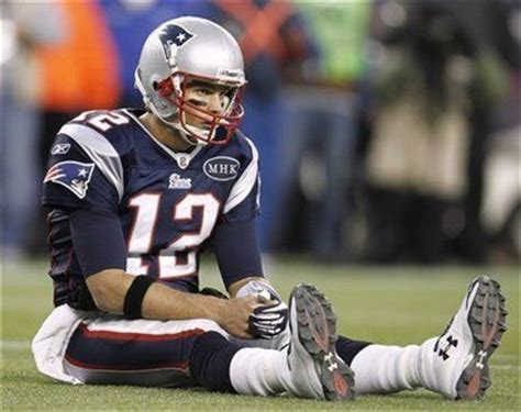 Sad Brady Meme - tom brady sad face sports mess pinterest toms sad