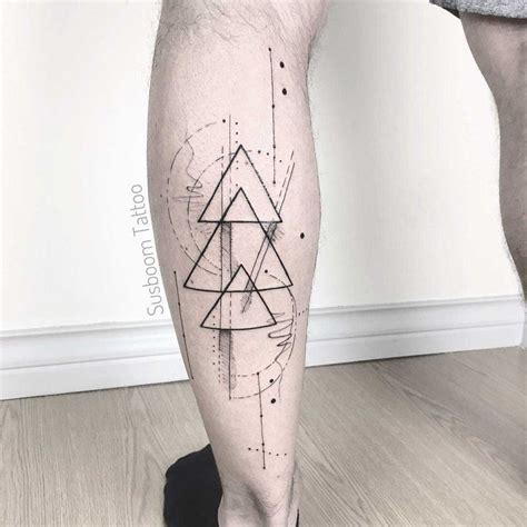 best geometric tattoo london 81 best images about geometry tattoos on pinterest