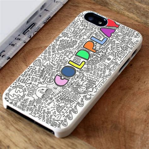 Coldplay Hardshell For Iphone 6 1000 images about i p h o n e s t u f f on
