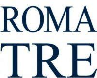 lettere uniroma3 roma3 modalit 224 di prenotazione agli esami dove osano