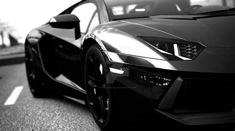 Lamborghini Up Lamborghini Aventador Up By Theflyinglotus On Deviantart
