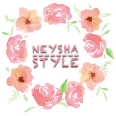 Neysha Maxi neysha style cardigan thin scarf