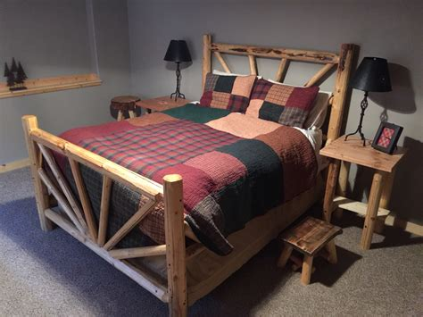 vail bed vail custom log and timber bunk beds colorado made