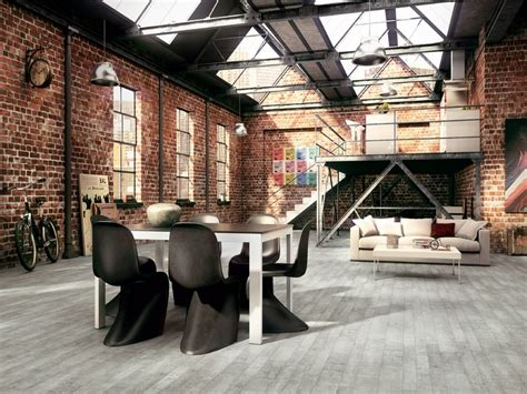rustic industrial interior design rustic design ideas for living rooms great room with