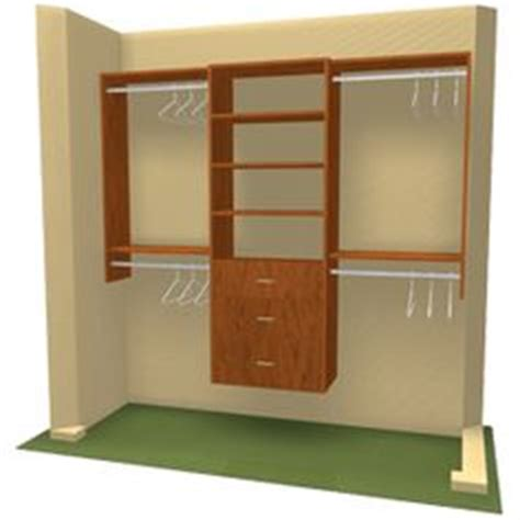 Do It Yourself Closet Organizers 1000 Images About Closet Ideas On Organizers