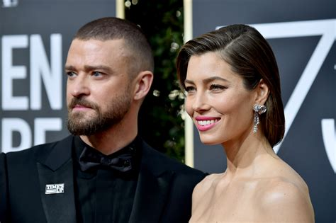 Justin Timberlake Not With Biel by Biel Opens Up About With Justin