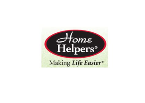 home helpers hoover alabama seniordirectory
