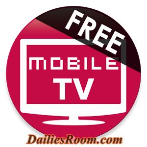free tv for android mobile mobile tv apk free android apps on play