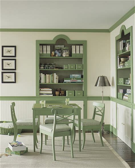 color scheme mint green and grey eclectic living home color scheme mint green and grey eclectic living home