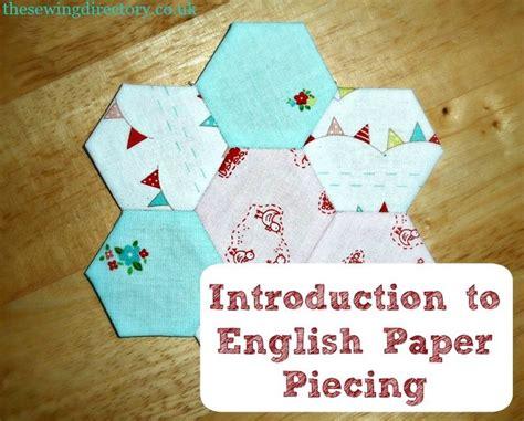 129 best paper piecing images on pinterest paper piecing 17 best images about english paper piecing on pinterest