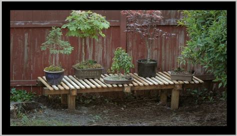 baby bed design plans woodworking tables bonsai bench
