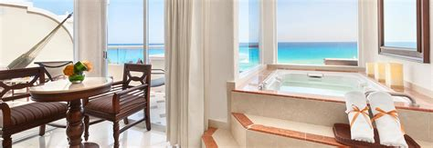 2 bedroom suites in cancun all inclusive 4 star all inclusive grand caribe resort in cancun for
