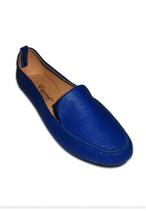 zalora shoes zalora shoes original brown zalora shoes