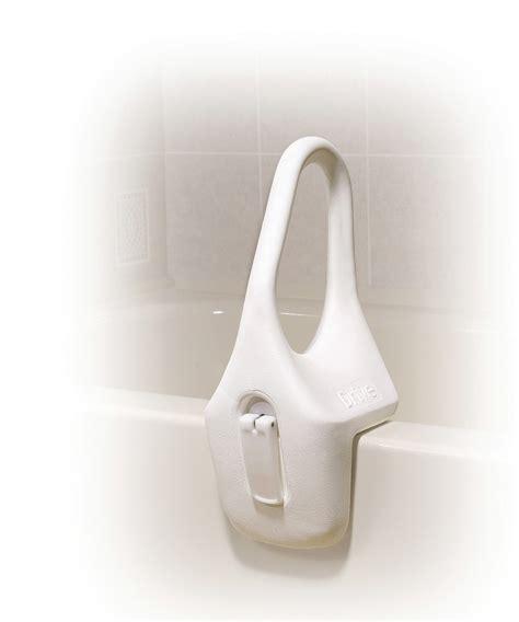 bath shower rail bath shower tub grab rail tub rails bath safety