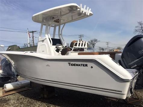tidewater boats for sale in new york tidewater boats for sale in new york united states boats