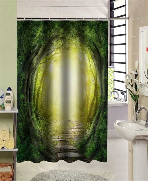 game of thrones shower curtain home decoration game of thrones john snow fabric modern