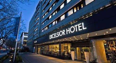 zoologischer garten berlin telefonnummer hotel wyndham berlin excelsior deutschland berlin
