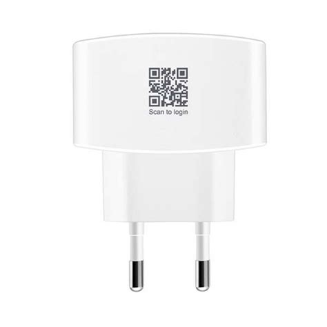 Ws331c huawei ws331c wifi extender huawei ws331c wireless adapter