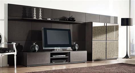 tv unit furniture woodwork woodwork designs for tv pdf plans