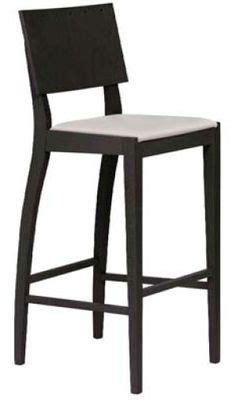 wholesale outdoor bar stools bar chairs on pinterest counter stools bar stools and