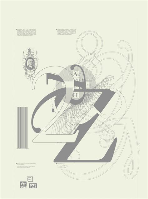 type layout by colin wheildon 92 best p22 merchandise promo items images on pinterest