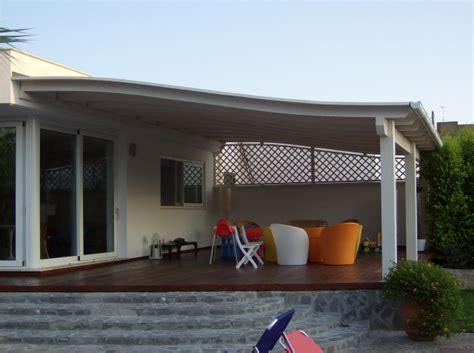 tettoie moderne tettoie moderne prezzi ispirazione design di casa
