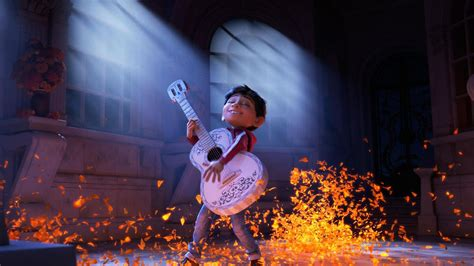 coco download movie coco 2017 movie 1080p new hd wallpapers