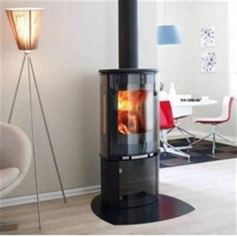 Soapstone Wood Stove Manufacturers - soapstone wood stove soapstone wood stove manufacturers