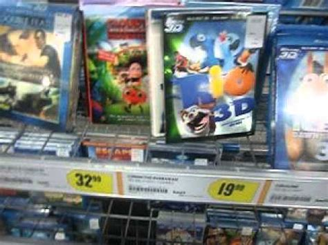 best 3d films valley stream green acres best buy 3d movies dvds blu rays