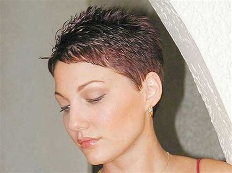 1000 images about very short chic pixie haircuts on pinterest 10 very short pixie haircuts short hairstyles 2017