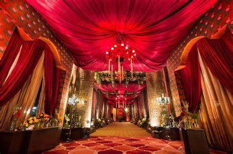 Vilasa by Ferns N Petals Kapashera, Delhi   Banquet Hall