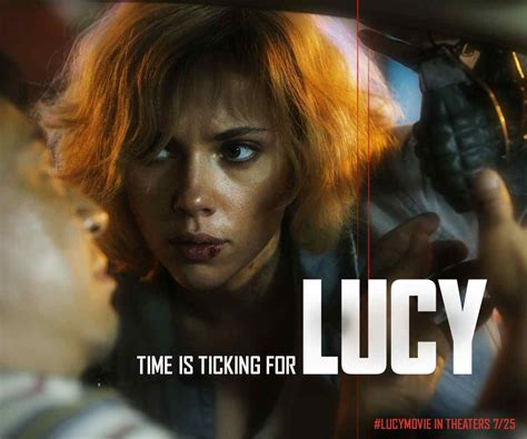 film lucy book film review lucy