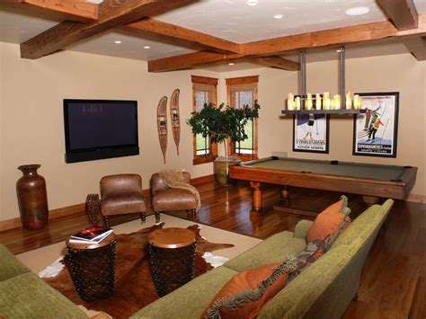interior design columbus ohio grand design interior designer columbus ohio