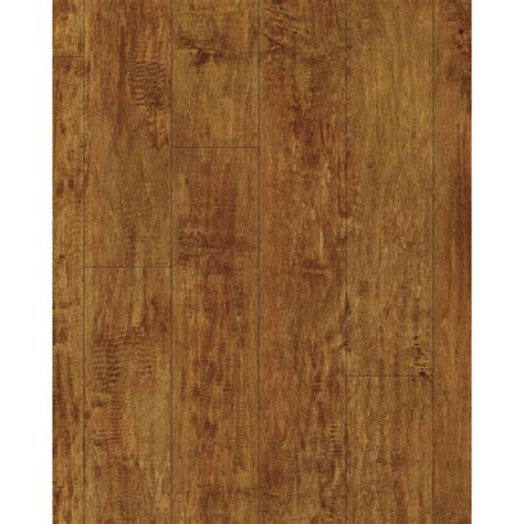 how good is lowes allen roth laminate flooring further