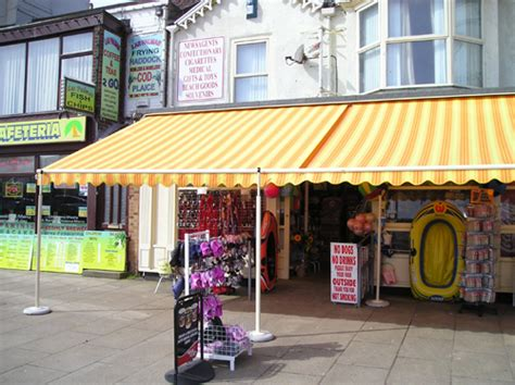 shop front awnings installing and repairing shop front awnings
