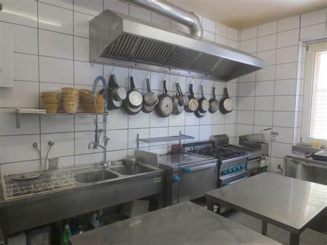kuche restaurante kuche renovieren ideen restaurant k 252 che renovieren idee
