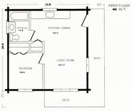 20x24 cabin floor plans joy studio design gallery best 16 x20 cabin plans submited images