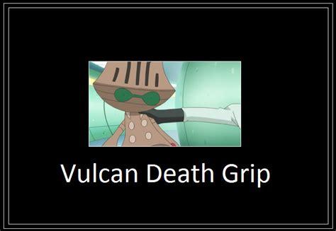 Death Grips Meme - death grip meme by 42dannybob on deviantart