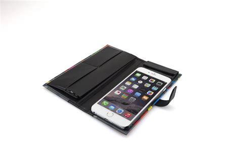 Tunewear Carbonlook For Iphone 5 Black tunewear complete wallet for iphone 6 plus iphone 6s plus black price dice bg