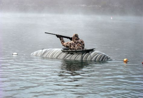 maine duck hunting boats maine duck hunting