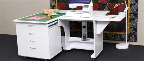 koala sewing chairs australia koala sewing cabinets parts horn sewing machine cabinet