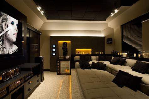 1239 best home decor images on pinterest house design home decor 60 193 reas de lazer decoradas modelos e fotos