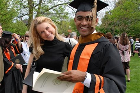 Of Findlay Mba Requirements by The Of Findlay Ohio