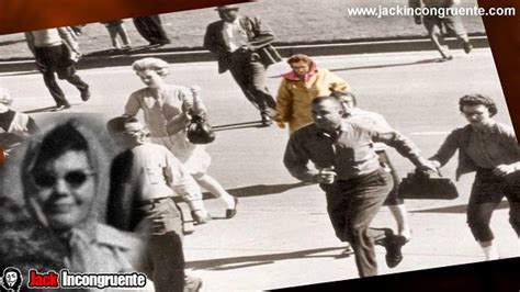 unexplained mysteries of the jfk assassination strange 10 mysterious unexplained photographs 2014 mystery