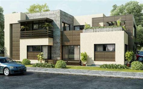 best front elevation designs 2014 http ghar360