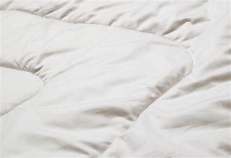 Minijumbuk Quilts by Mini Jumbuk Everyday Wool Quilt Premium Australian Made