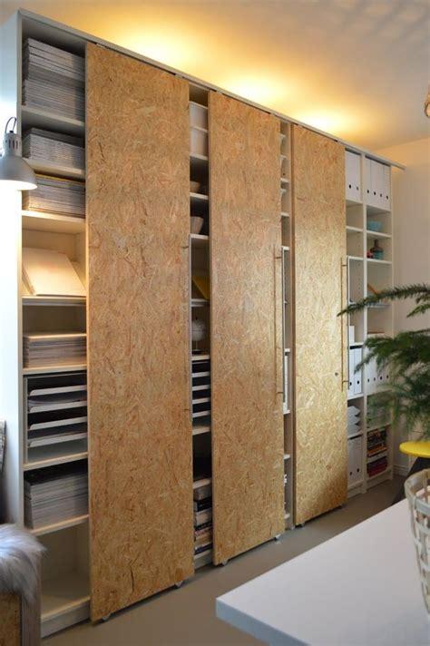 billy bookcase doors hack 25 best ideas about ikea billy hack on ikea
